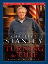 Turning the Tide (eBook): Real Hope, Real Change